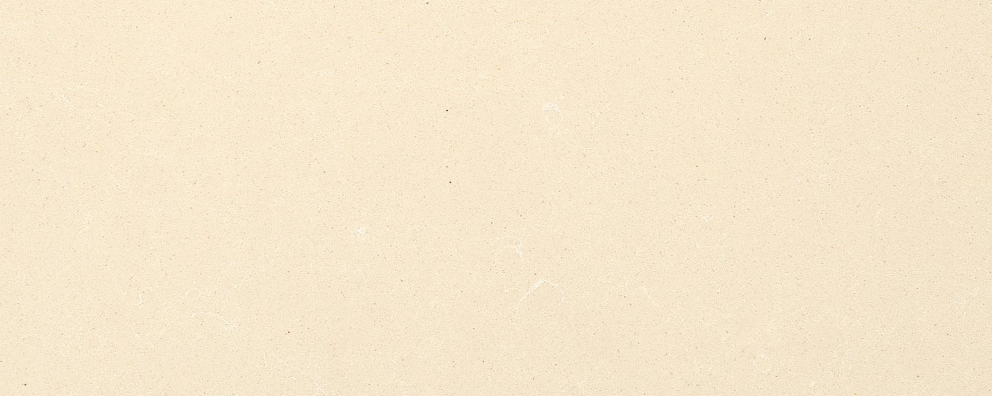 Marmol de color crema altea colecci n micro estilo compac for Marmol de color azul