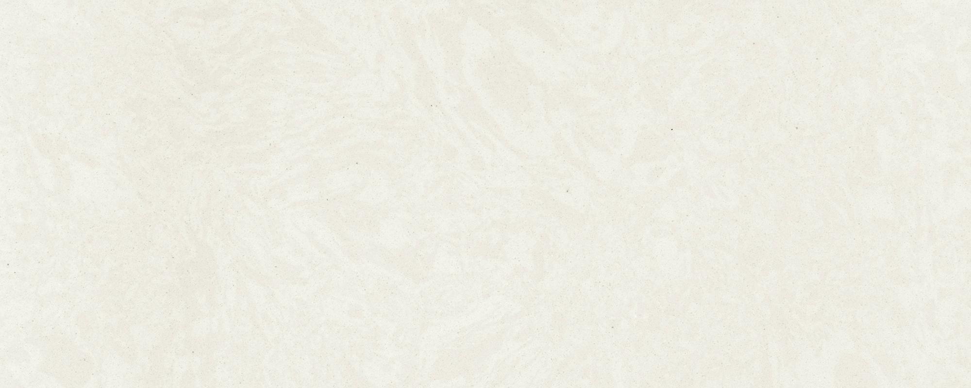 marmol de color Crema Madani. Colección Micro Compac. Compac